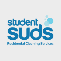 Student Suds